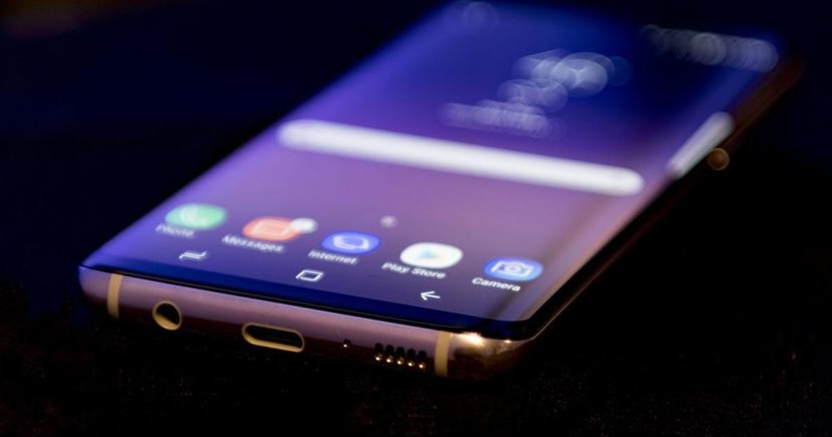 Картинки по запросу Названы самые качественные смартфоны в России