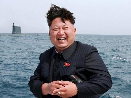 Ким Чен Ыну не дали посмотре…