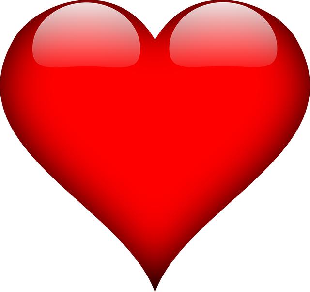 Витамин D оказывает положительный эффект на работу сердца