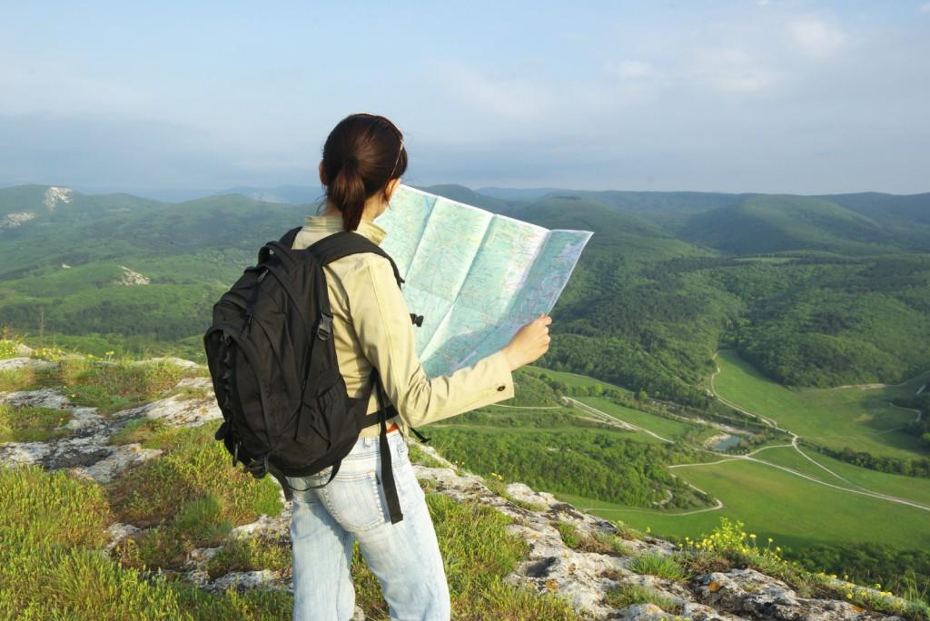 Семь вопросов про Дагестан, которые волнуют туристов