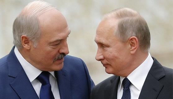 Лукашенко оценил переговоры …