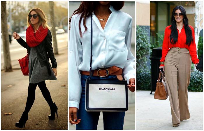 13 практичных советов, как одеваться стильно и не попасть впросак