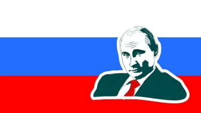 Эксперты оценили поручение Путина ускорить переход госкомпаний на отечественное ПО