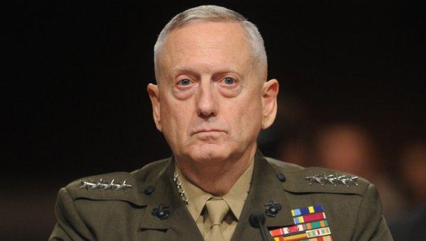 Террористы не могут – США помогут: Вашингтон реанимирует ИГИЛ в Сирии