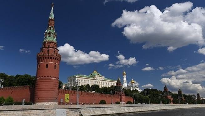 Россия больше не сюсюкается …