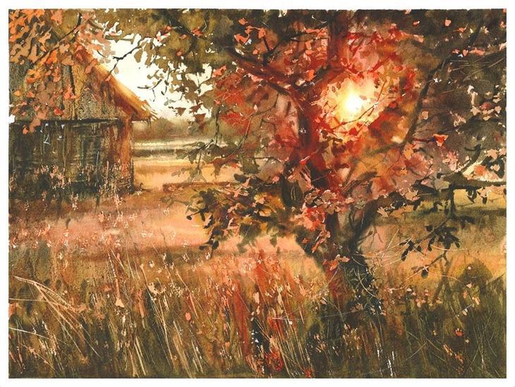 Ðа данном иÐображении может находитьÑÑ: раÑтение, дерево, цветок, на улице и природа