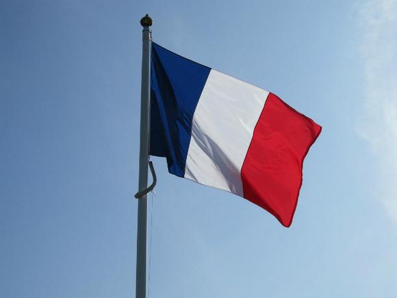 Франция признала нацдостоянием скандальный роман маркиза де Сада
