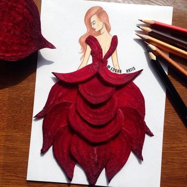 платье белоруссия бренды