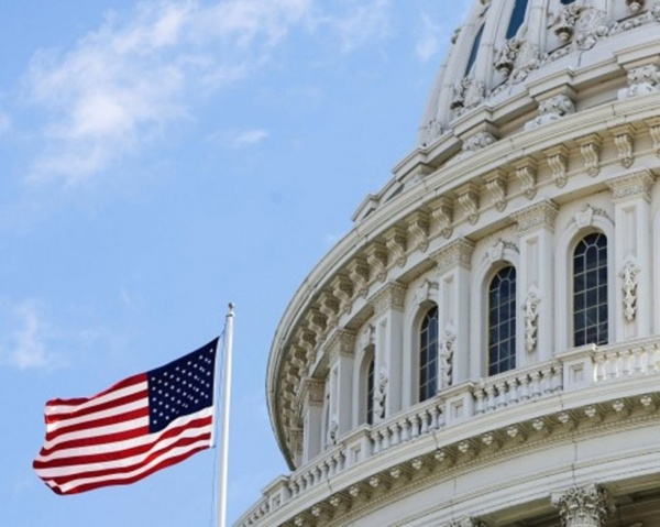 Новак: Американский законопр…