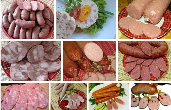 Достойный ответ магазину! Колбасные изделия домашнего приготовления