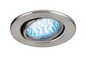 потолочные светильники для ванной комнаты фото 39