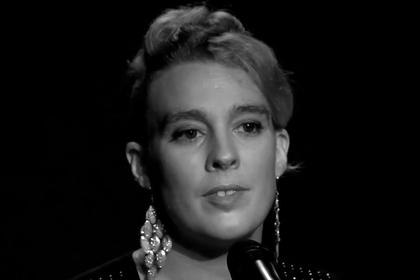Французская певица умерла во…
