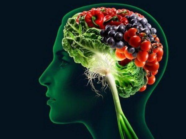 Энергетика домашней пищи