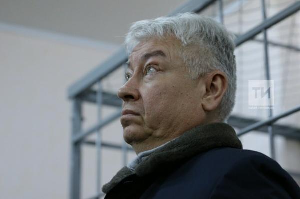Ущерб поделу Татфондбанка превысил 50 млрд рублей