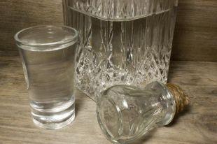 «Ерофеич» и не только. Что пили в России 2-3 века назад