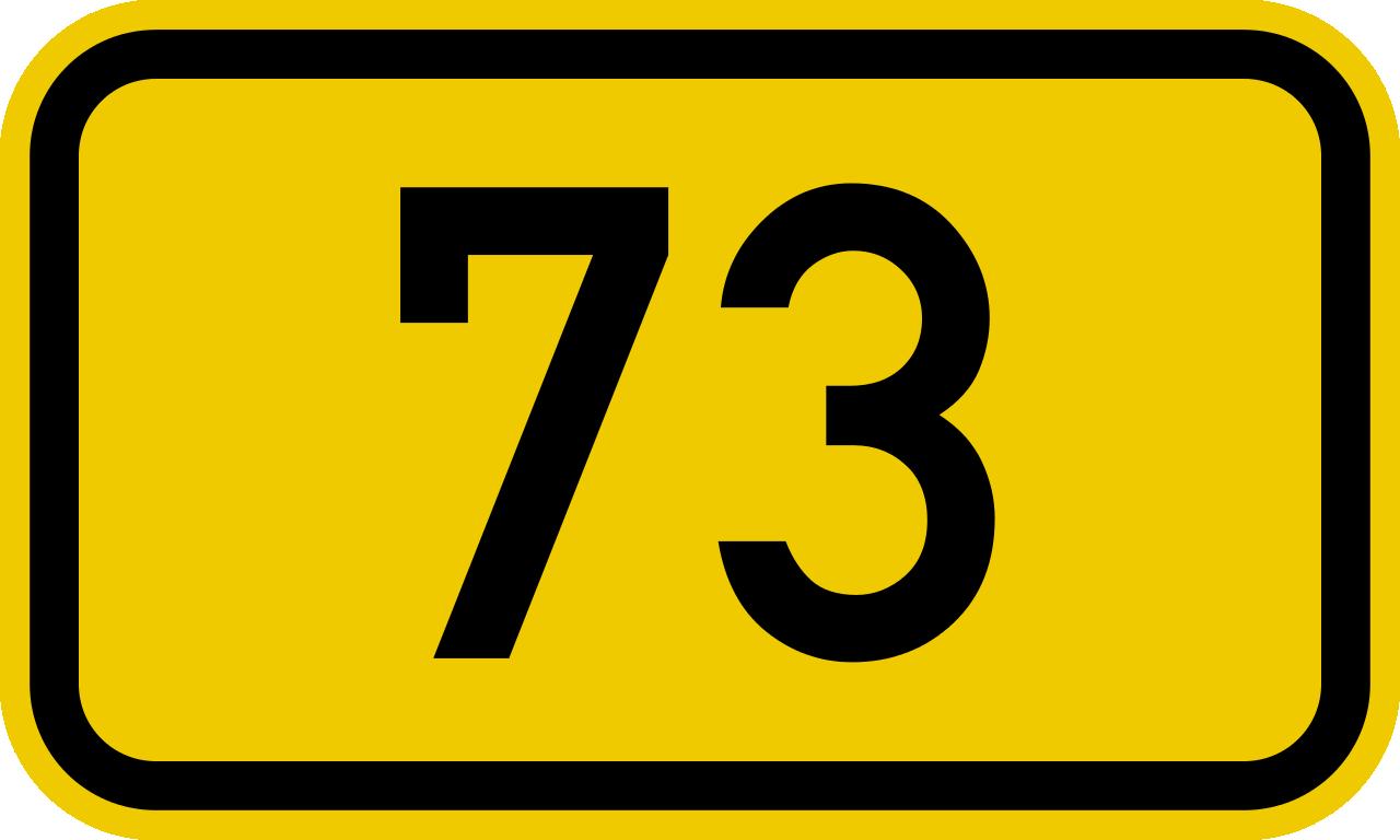 Математики доказали «превосходство» числа 73