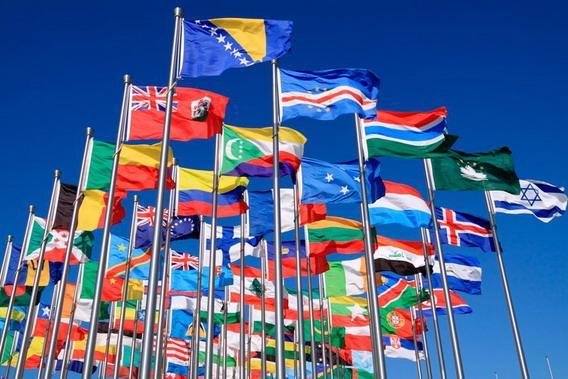 США требуют сократить бюджет ООН на $250 млн