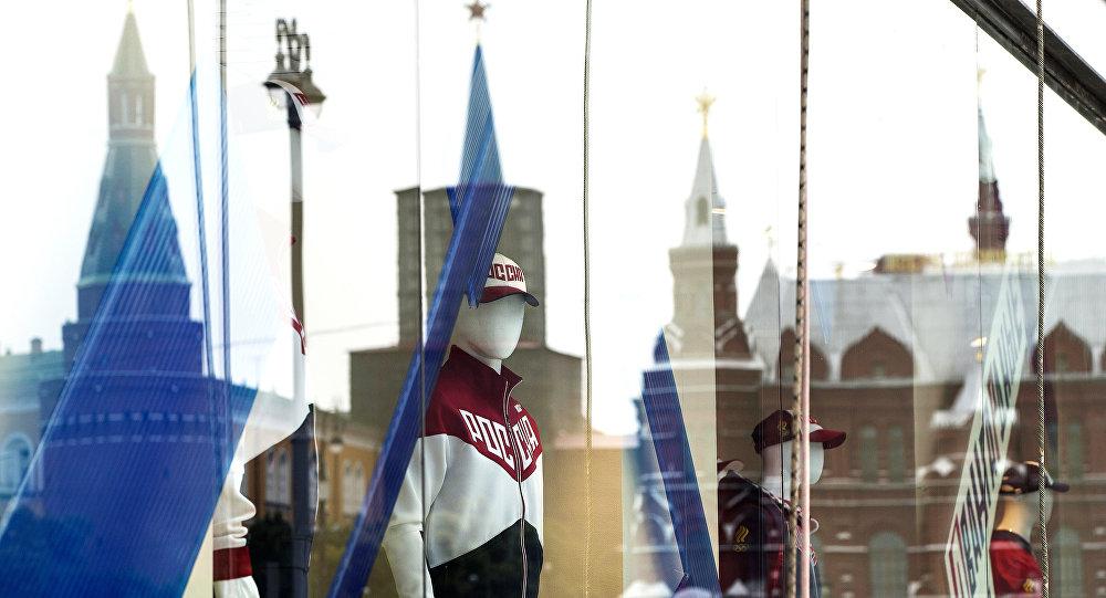 Россия начала удовлетворять WADA