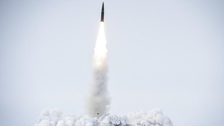 «Точно знаю, американцы потеряли атомную бомбу»: полковник по пунктам разоблачил фейк CNBC
