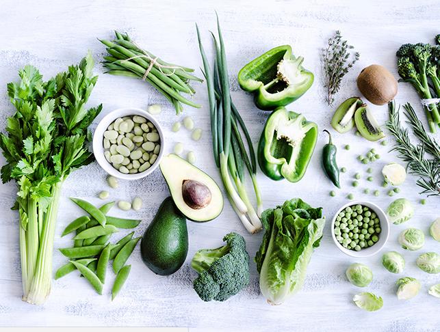 Низкокалорийная диета – залог долголетия