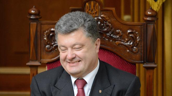 В обмен на сало?: Австралия будет продавать уран Украине
