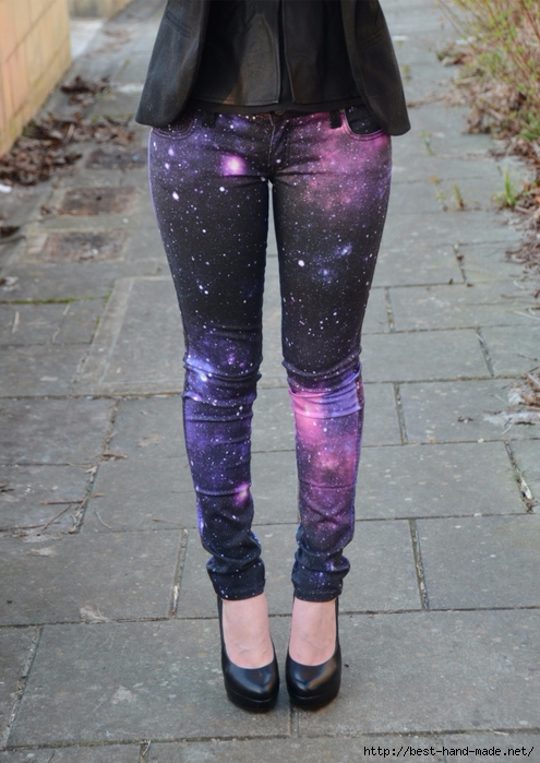 frankie-b-galaxy-print-jeans (495x700, 268Kb)