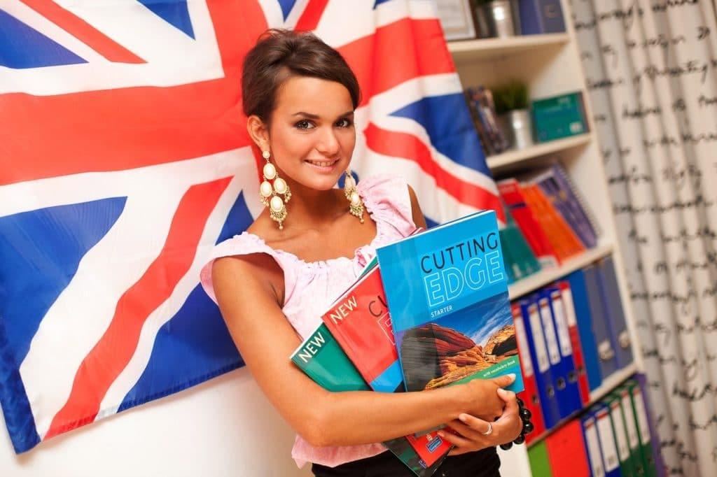 Как правильно выбрать курсы английского языка?