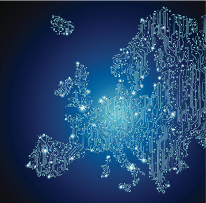 Laurel Bowden of VC firm 83North on the European deep tech and startup ecosystems