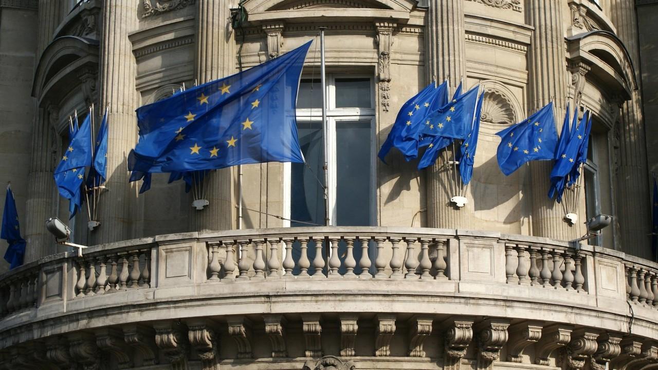 Евродепутат заявил, что ЕС дорого заплатит за отсутствие принципов