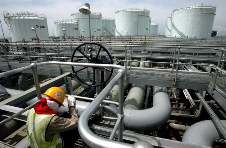 Трейдеры ожидают роста цен на нефть до $100 за баррель к 2019 году