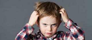 5 ПРИЧИН, ПОЧЕМУ НАШИ ДЕТИ ХАМЯТ И ГОВОРЯТ ГАДОСТИ