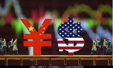 От инициатора до разрушителя: США выступают против экономической глобализации