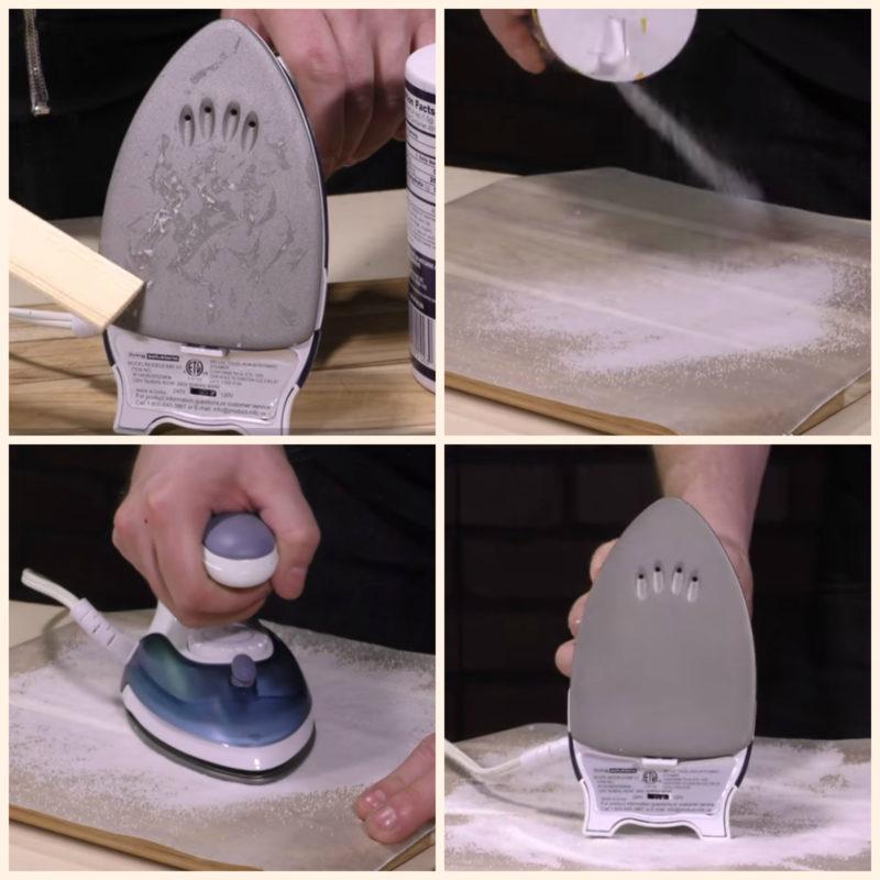 7 скрытых талантов соли, о которых должна знать каждая хозяйка