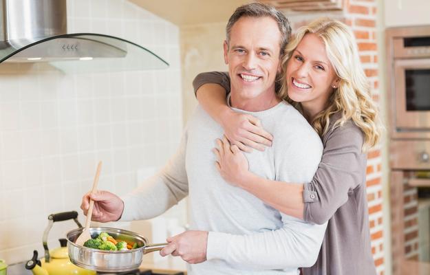 Восемь вредных кулинарных привычек, о которых лучше забыть