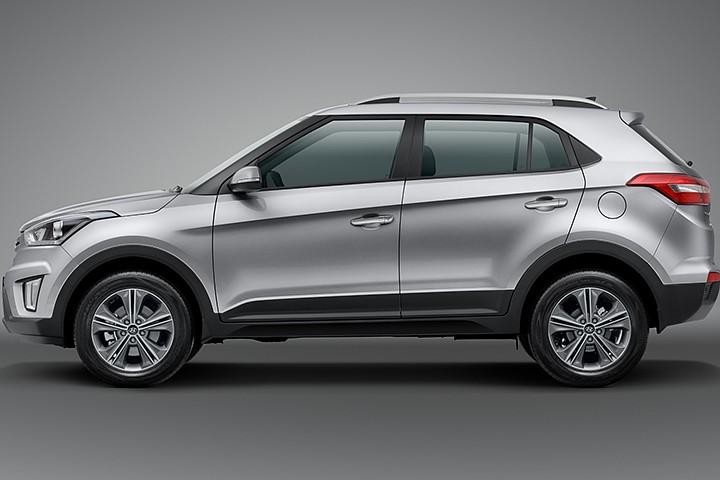 Hyundai отзывает более 28 тысяч автомобилей в России