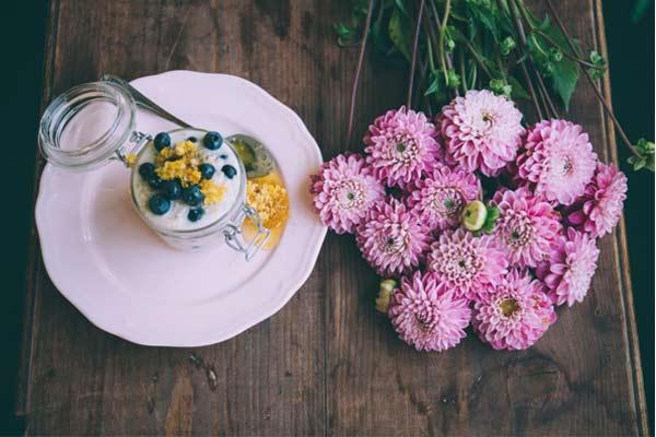Манная каша на молоке — вкусные рецепты, которые удивят всю семью