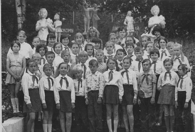 Коломенский завод в великой отечественной войне 1941 20131945 гг