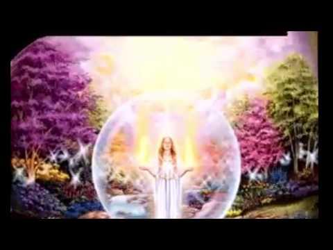 Медитация на изобилие