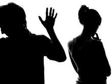 Какие жены быстро надоедают своим мужьям