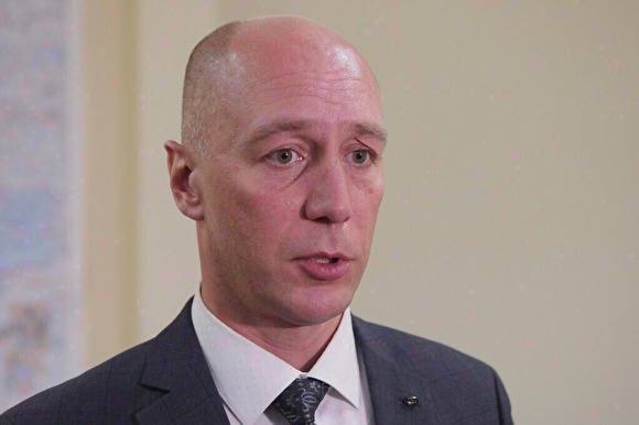 Минздрав закончил проверку психбольницы в Магнитогорске