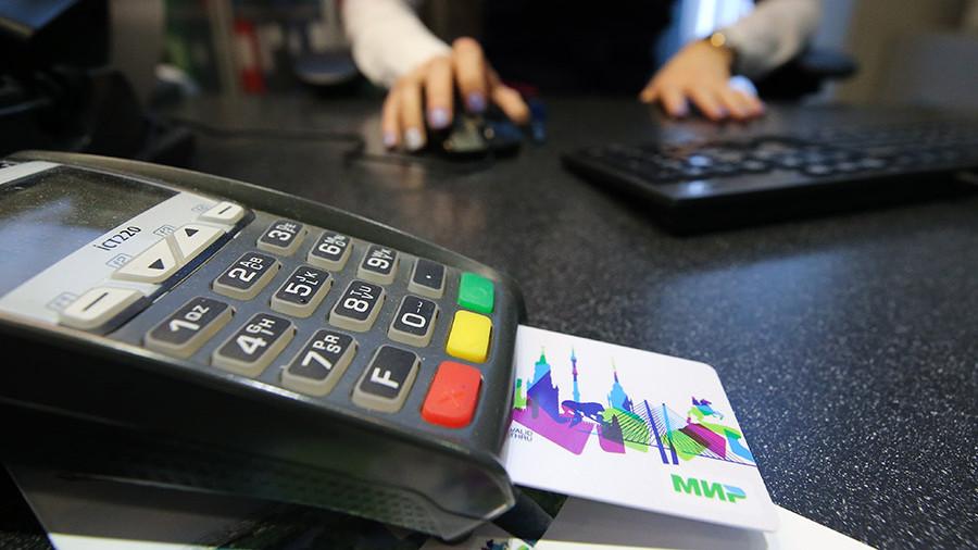 Заплатит покупатель: Налогу на посылки подобрали оператора