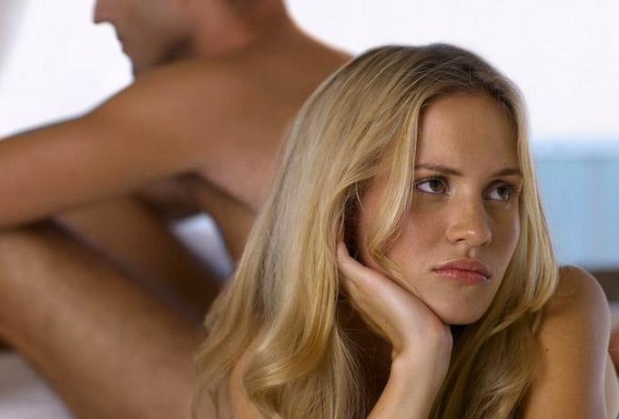 8 признаков того, что ты пло…