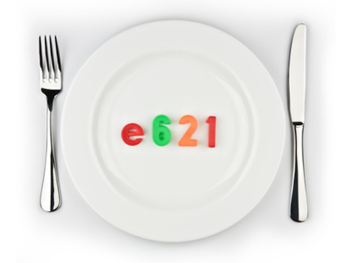 Что никогда не стоит покупать: продукты с Е-621.