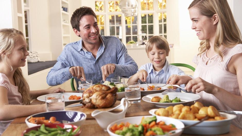 Почему необходимо следить за здоровьем печени