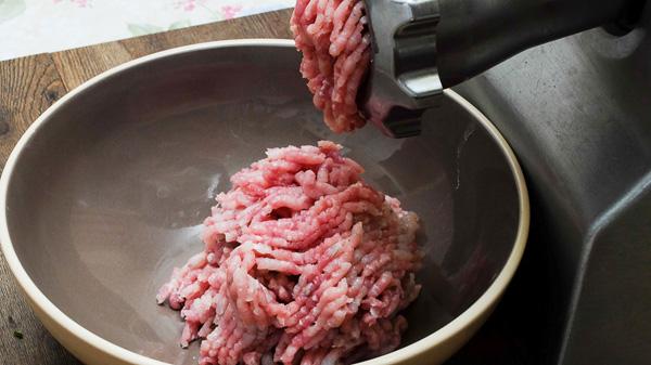 Как сделать вкусный фарш: советы и рецепты