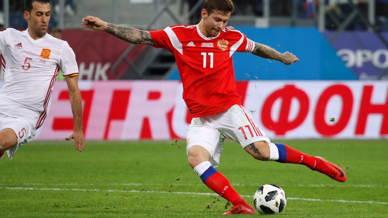 Глава Немецкого футбольного союза: русских надо чаще проверять на допинг — для их же блага