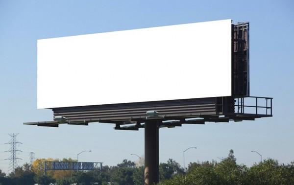 Что скрывается под рекламным…