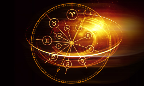 Жажда мести: как мстят знаки Зодиака