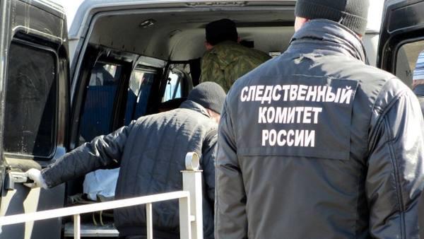 СК России по Воронежской области начал проверку по факту столкновения автобусов на трассе «Дон»