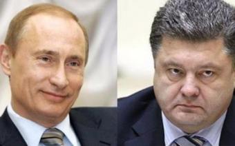 Киев: «Такую свинью Путин нам еще не подкладывал»